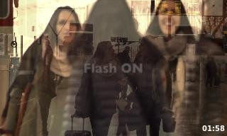 Flashon vídeo promocional