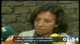 casopretoria_tve_1_11_09.mp4