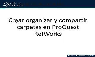 RWCrearOrganizaryCompartir.mp4