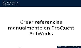 RWCrearRefenciasManual.mp4