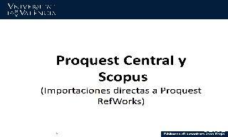 RWexportDirectaProquestCentralScopus.mp4