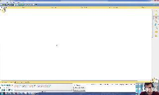 Tutorial 01 Packet Tracer - Cisco