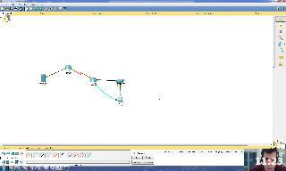 Tutorial 02 Packet Tracer - Cisco