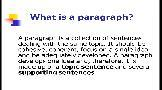 Paragraphs_video_one.mpg