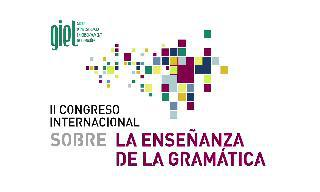 Autor: Casas-Deseures, Mariona ; Fuertes, Mara ; II International Conference on Teaching G
