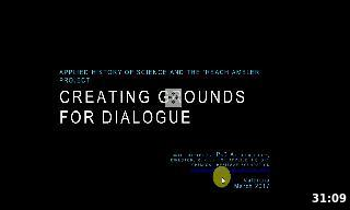 Chemical Heritage Foundation, Philadelphia.