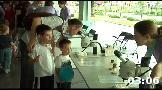 2011_Expociencia_en_la_UV.mp4