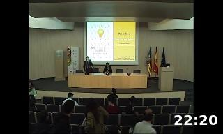 jornada_start_up_1.mp4