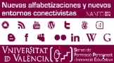 "Conferencia: ""Massive Open Online Courses,  a new educative approach"", p"