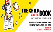 The Child and the Book International Conference. Interdisciplinary Links Between Children'