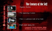 The Century of the Self – BBC