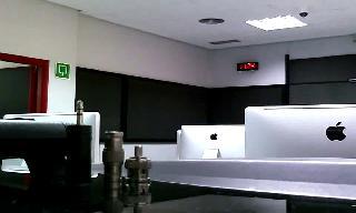 CAMERA.mp4