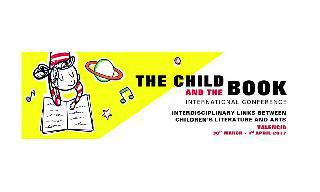 Autor: Withers, Mark ; The Child and the Book International Conference, València, 3