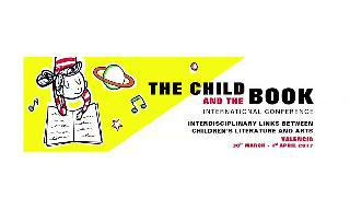 Autor: Nodelman, Perry ; The Child and the Book International Conference, València,