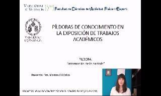 11) Información de la portada (Marina Gil Calvo)