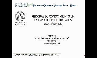 14) Banco de imágenes con licencia gratuita (Samuel López Carril)