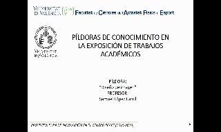 15) Diseño de imagen (Samuel López Carril)
