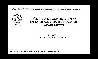 03) Animaciones y Transiciones I (Ainoa Roldán Aliaga)