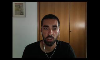 04) Consejos prácticos de Estructura (Francisco Javier Oficial Casado)