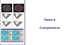 tema9a.mp4
