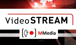 El cambio de rol de las figuras femeninas en el cine