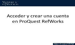 RWAccederyCrearCuenta.mp4