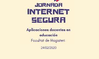 Análisis de aplicaciones frecuentemente utilizadas en el ámbito educativo