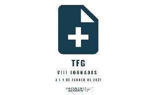 Las fases de escritura del TFG: pautas y estrategias de planificación y revisión